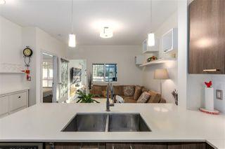 Photo 4: 109 617 SMITH AVENUE in : Coquitlam West Condo for sale : MLS®# R2342725