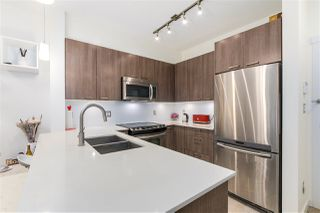 Photo 1: 109 617 SMITH AVENUE in : Coquitlam West Condo for sale : MLS®# R2342725