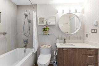 Photo 7: 109 617 SMITH AVENUE in : Coquitlam West Condo for sale : MLS®# R2342725