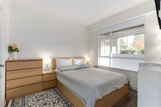 Photo 6: 109 617 SMITH AVENUE in : Coquitlam West Condo for sale : MLS®# R2342725