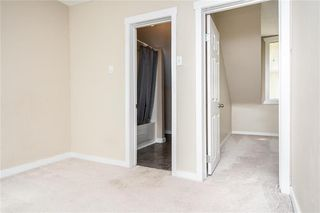 Photo 16: 689 Beverley Street in Winnipeg: West End Residential for sale (5A)  : MLS®# 202009556