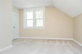 Photo 20: 689 Beverley Street in Winnipeg: West End Residential for sale (5A)  : MLS®# 202009556