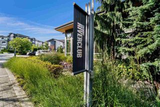 "Photo 24: 418 550 SEABORNE Place in Port Coquitlam: Riverwood Condo for sale in ""Fremont Green"" : MLS®# R2466166"