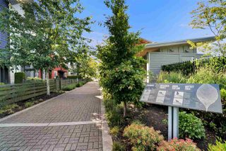 "Photo 23: 418 550 SEABORNE Place in Port Coquitlam: Riverwood Condo for sale in ""Fremont Green"" : MLS®# R2466166"