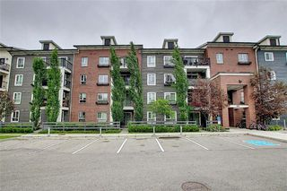 Main Photo: 2102 279 COPPERPOND Common SE in Calgary: Copperfield Apartment for sale : MLS®# C4306091