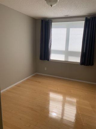Photo 11: 201 11109 84 Avenue in Edmonton: Zone 15 Condo for sale : MLS®# E4204796