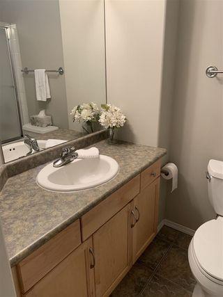 Photo 10: 201 11109 84 Avenue in Edmonton: Zone 15 Condo for sale : MLS®# E4204796