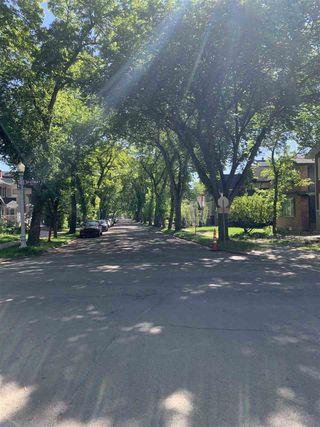 Photo 20: 201 11109 84 Avenue in Edmonton: Zone 15 Condo for sale : MLS®# E4204796