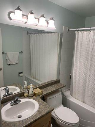 Photo 12: 201 11109 84 Avenue in Edmonton: Zone 15 Condo for sale : MLS®# E4204796
