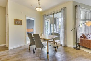 """Photo 8: 107 255 ROSS Drive in New Westminster: Fraserview NW Condo for sale in """"THE GROVE"""" : MLS®# R2473167"""
