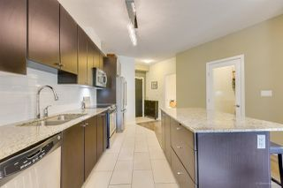 """Photo 21: 107 255 ROSS Drive in New Westminster: Fraserview NW Condo for sale in """"THE GROVE"""" : MLS®# R2473167"""