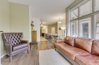 """Photo 20: 107 255 ROSS Drive in New Westminster: Fraserview NW Condo for sale in """"THE GROVE"""" : MLS®# R2473167"""