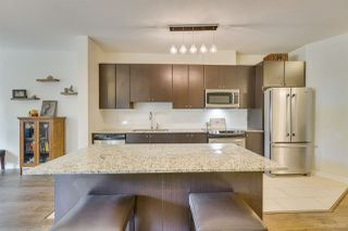 """Photo 6: 107 255 ROSS Drive in New Westminster: Fraserview NW Condo for sale in """"THE GROVE"""" : MLS®# R2473167"""