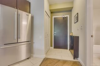 """Photo 3: 107 255 ROSS Drive in New Westminster: Fraserview NW Condo for sale in """"THE GROVE"""" : MLS®# R2473167"""
