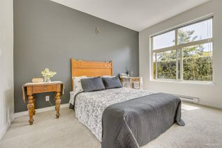 """Photo 12: 107 255 ROSS Drive in New Westminster: Fraserview NW Condo for sale in """"THE GROVE"""" : MLS®# R2473167"""