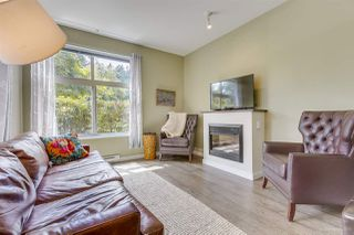 """Photo 11: 107 255 ROSS Drive in New Westminster: Fraserview NW Condo for sale in """"THE GROVE"""" : MLS®# R2473167"""