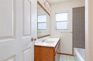 Photo 9: LOGAN HEIGHTS House for sale : 2 bedrooms : 4026 Marine View Ave in San Diego