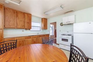 Photo 5: LOGAN HEIGHTS House for sale : 2 bedrooms : 4026 Marine View Ave in San Diego