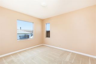 Photo 7: LOGAN HEIGHTS House for sale : 2 bedrooms : 4026 Marine View Ave in San Diego