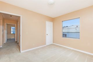 Photo 8: LOGAN HEIGHTS House for sale : 2 bedrooms : 4026 Marine View Ave in San Diego