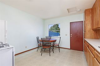 Photo 11: LOGAN HEIGHTS House for sale : 2 bedrooms : 4026 Marine View Ave in San Diego