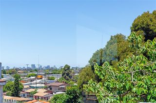 Photo 3: LOGAN HEIGHTS House for sale : 2 bedrooms : 4026 Marine View Ave in San Diego