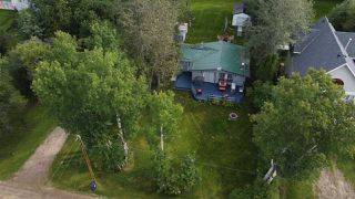 Photo 29: C12 Willow Rd: Rural Leduc County House for sale : MLS®# E4206820