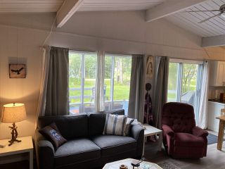 Photo 8: C12 Willow Rd: Rural Leduc County House for sale : MLS®# E4206820