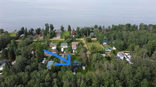 Photo 32: C12 Willow Rd: Rural Leduc County House for sale : MLS®# E4206820