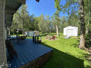Photo 28: C12 Willow Rd: Rural Leduc County House for sale : MLS®# E4206820
