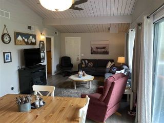 Photo 5: C12 Willow Rd: Rural Leduc County House for sale : MLS®# E4206820