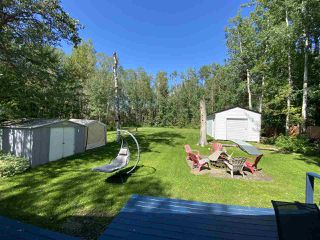 Photo 25: C12 Willow Rd: Rural Leduc County House for sale : MLS®# E4206820