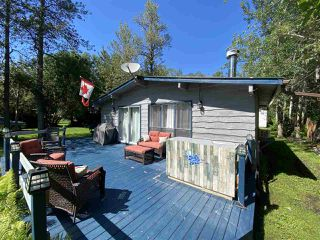 Photo 3: C12 Willow Rd: Rural Leduc County House for sale : MLS®# E4206820