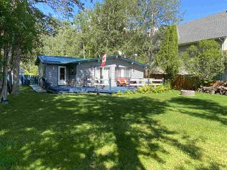 Photo 1: C12 Willow Rd: Rural Leduc County House for sale : MLS®# E4206820