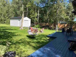 Photo 27: C12 Willow Rd: Rural Leduc County House for sale : MLS®# E4206820