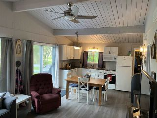 Photo 7: C12 Willow Rd: Rural Leduc County House for sale : MLS®# E4206820