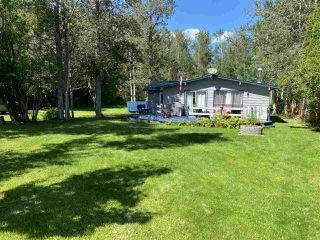 Photo 2: C12 Willow Rd: Rural Leduc County House for sale : MLS®# E4206820