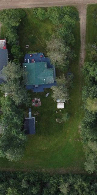Photo 30: C12 Willow Rd: Rural Leduc County House for sale : MLS®# E4206820