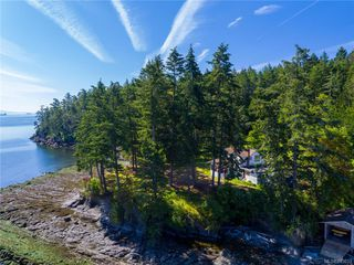 Photo 7: Clam Bay Rd, Pender Island BC V0N 2M1 in Pender Island: GI Pender Island House for sale (Gulf Islands)  : MLS®# 845033