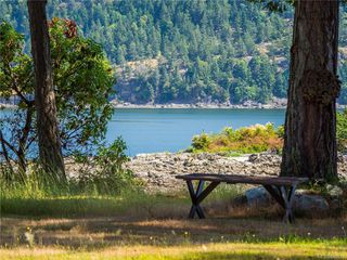 Photo 42: Clam Bay Rd, Pender Island BC V0N 2M1 in Pender Island: GI Pender Island House for sale (Gulf Islands)  : MLS®# 845033