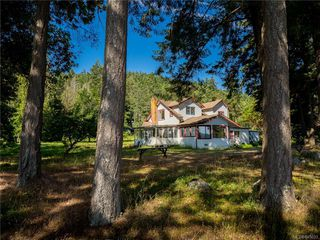 Photo 10: Clam Bay Rd, Pender Island BC V0N 2M1 in Pender Island: GI Pender Island House for sale (Gulf Islands)  : MLS®# 845033