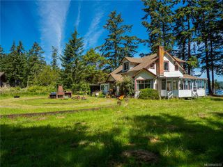 Photo 41: Clam Bay Rd, Pender Island BC V0N 2M1 in Pender Island: GI Pender Island House for sale (Gulf Islands)  : MLS®# 845033