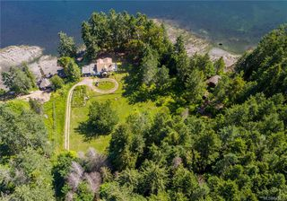 Photo 38: Clam Bay Rd, Pender Island BC V0N 2M1 in Pender Island: GI Pender Island House for sale (Gulf Islands)  : MLS®# 845033