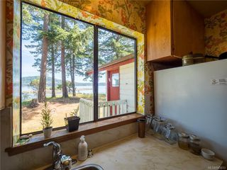 Photo 18: Clam Bay Rd, Pender Island BC V0N 2M1 in Pender Island: GI Pender Island House for sale (Gulf Islands)  : MLS®# 845033