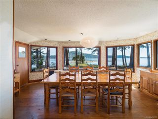 Photo 13: Clam Bay Rd, Pender Island BC V0N 2M1 in Pender Island: GI Pender Island House for sale (Gulf Islands)  : MLS®# 845033