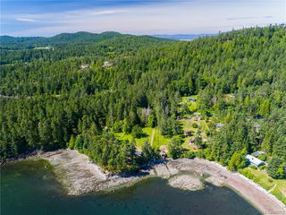 Photo 40: Clam Bay Rd, Pender Island BC V0N 2M1 in Pender Island: GI Pender Island House for sale (Gulf Islands)  : MLS®# 845033