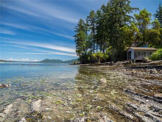 Photo 43: Clam Bay Rd, Pender Island BC V0N 2M1 in Pender Island: GI Pender Island House for sale (Gulf Islands)  : MLS®# 845033