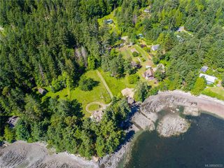 Photo 39: Clam Bay Rd, Pender Island BC V0N 2M1 in Pender Island: GI Pender Island House for sale (Gulf Islands)  : MLS®# 845033