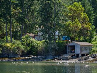 Photo 44: Clam Bay Rd, Pender Island BC V0N 2M1 in Pender Island: GI Pender Island House for sale (Gulf Islands)  : MLS®# 845033