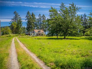 Photo 34: Clam Bay Rd, Pender Island BC V0N 2M1 in Pender Island: GI Pender Island House for sale (Gulf Islands)  : MLS®# 845033